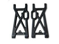 Redcat Racing Rampage Front Lower Suspension Arm 2pcs for V3 only   50004N