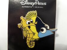Disney Pin Binol Where Has That Boy Gone
