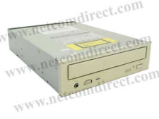 PANASONIC SCSI CD-ROM CR-504 DRIVER FREE