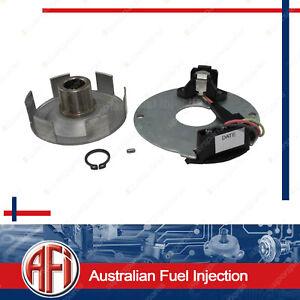 AFI Camshaft Crank postion Sensor CAS1037 for Ford Falcon XF 3.3 4.1 Sedan Wagon