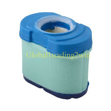 Air Filter Cleaner For Briggs & Stratton 792105  high Quality