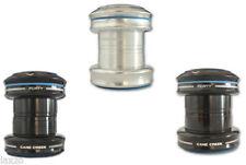 "Cane Creek Bicycle Headsets 1-1/8"" Steerer Tube Diameter"