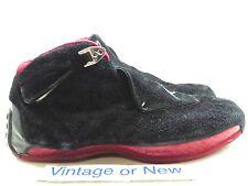 Air Jordan XVIII 18 CDP Retro 2008 sz 13