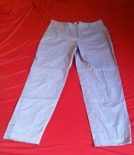 Dolce and Gabbana Pants #2