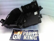 Gm Oem Battery Tray 25924144 Fits Pontiac G6