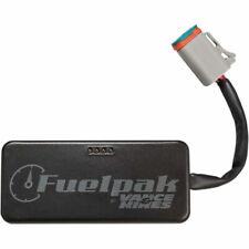 Vance & Hines 66005 Fuelpak FP3 Harley-Davidson CAN Bus 6 Pin Autotuner de Administración de Combustible