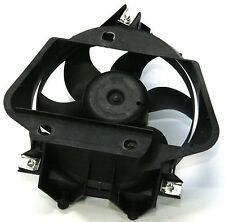 Porsche Boxster cayman 987 Facelift ventiladores presión ventilador del motor refrigeración 98762405000