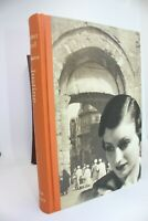 Lawrence Durrell Justine a Novel Folio Society 2008