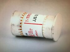New Lincoln 369134 Fuse 50a Fits Conveyor Ovens Oem Part