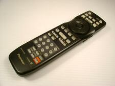PIONEER VXX2839 DVD PLAYER REMOTE CONTROL