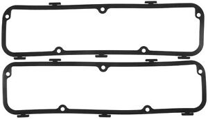CARQUEST/Victor VS38308R Cyl. Head & Valve Cover Gasket