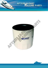 Oil filter for Volvo Penta replaces: 1266286, 3517857 , AD31, AQ151.