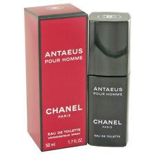 Antaeus Cologne By CHANEL FOR MEN 1.7 oz Eau De Toilette Spray