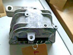 SEAT ALTEA VW GOLF MK5 CADDY AUDI A3-ENGINE MOUNT -1K0199262BA