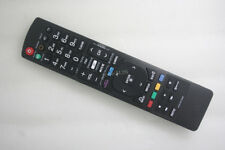 For LG AKB72915238 AKB72914041 47LW5700 55LW5700-UE 3D LED TV Remote Controls
