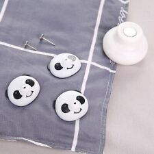 8pcs Quilt Clip Panda Buckle Bed Sheet Fixer Magnetic fastening us