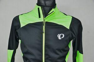 Pearl Izumi Men's Cycling Jacket size M
