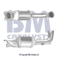 Catalytic Converter PEUGEOT 208 1.0i 12v (68bhp; EB0F(ZMZ) ; Eu6) 12/15-