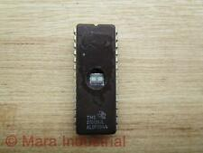 TMS JL27C128D/142867 Semiconductor