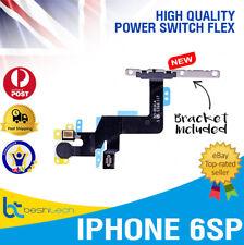iPhone 6S Plus Volume Mute Sleep Button Power Switch On/Off Button PowerFlex