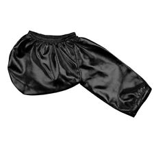 Sexy Mens Cock Pouch Underwear Penis Sheath Wet Look