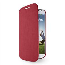 Belkin MICRA Folio Flip Wallet Case for Samsung Galaxy S4 F8M564BTC01