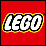 LEGO Authorized Seller
