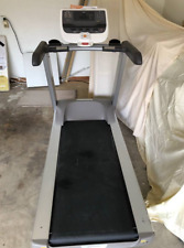 COMMERCIAL TREADMILL Used for cardio and Gym
