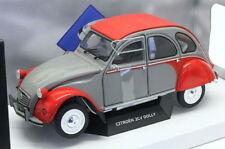 Altri modellini statici auto Solido a Citroën