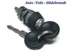 Schließzylinder Zündschloss fuer VW Passat 35 I  Corado