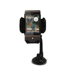 CAR HOLDER FIX FOR HOLDING NOKIA C6 C5 6303I X6 950 930 920 PHONE