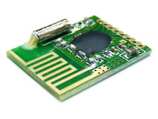 HopeRF RFM75 2.4Ghz Wireless Transceiver for Arduino Wireless / Nordic NRF24L01+