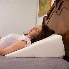 BetterRest Reflux Premium Foam Bed Wedge