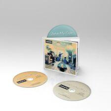 Oasis - Definitely Maybe [New CD] Japan - Import