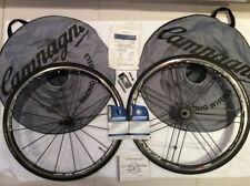 Campagnolo Bicycle Wheels and Wheelsets with 10 Speeds