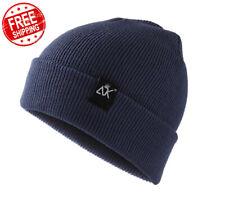 Knitted Beanies Hat Winter Warm Ski Hats Men Women , Skullies Caps for Hip Hop,S