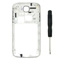 Bricolage Moyen réparation Frame Pièces Plate pour  Samsung Galaxy S4 I9500