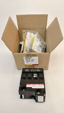 SQUARE D HOM2175BB 175AMP/240V ***NEW IN BOX FAST SHIPPING***