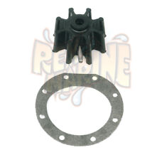 """Neovane Water Pump Impeller for V755 and V505 1/2"""" and 3/4"""" NPT pumps"""