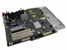 Dell RW199 Precision Workstation T7400 Dual Socket LGA771 Motherboard