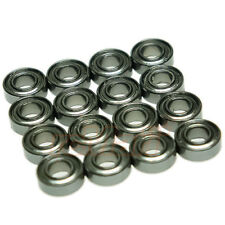 Tamiya RC Electric TL01 Bearing Kit (24 Bearings) UK SUPPLIED