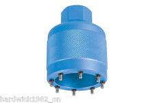 Láser Herramientas 6364 Horquilla Tapa socket 42mm PCD 50mm a través de los pisos
