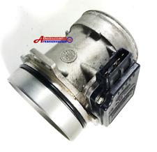 Ford Luftmengenmesser Luftmassenmesser 93BB-12B579-BA 93BB12B579BA