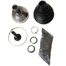 VW Tiguan Scirocco Skoda Seat Audi - GKN Outer Driveshaft CV Joint Boot Kit Cone