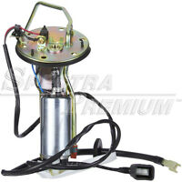 Spectra Premium Industries Inc SP5042H Fuel Pump Hanger Assy