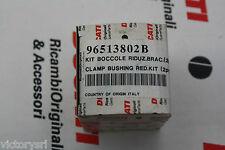 Kit Boccole per Riduzione Braccialetto 2 Pz Per Ducati Cod 96513802B