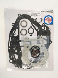 Motordichtsatz SUZUKI DR 600 S/R 85-89