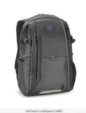 Dell Neoprene Laptop Shoulder/Messenger Bags