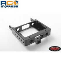 RC 4WD Rear Bumper Extension & Winch Mount SCX10 II Cherokee RC4Z-S1788