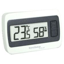 Technoline WS 7005 Raumthermometer